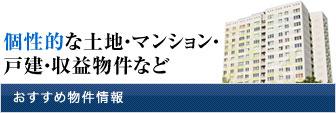 【お客様大満足!】過去に販売した個性的なデザイナーズ住宅たち「全て新築」 〜愛知県名古屋市周辺で販売中[長久手、三好、東郷、日進]〜
